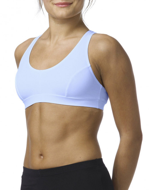 JUNIOR SPORT BRA