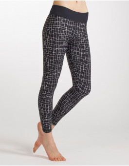Leggings Sport - POST LEGGINGS SPORT