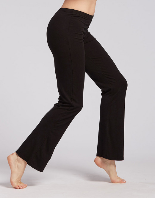 LUNA JAZZ PANTS